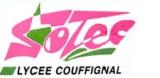 """Société des Techniciens et Techniciens Supérieurs Anciens Élèves du Lycée """"Louis COUFFIGNAL"""""""